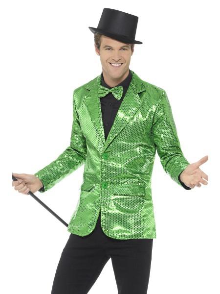 83127802cd Pánské obleky - Nejlevnější Kostýmy