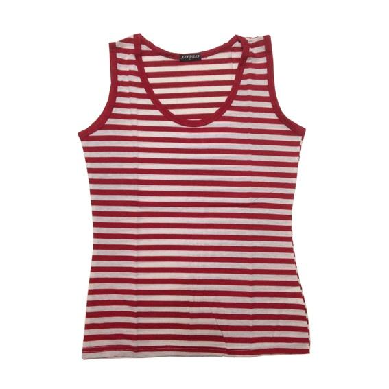 Dámská trička s potiskem - Nejlevnější Kostýmy 65c3d34c17